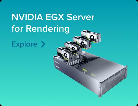 nvidia-egx-ai-platform